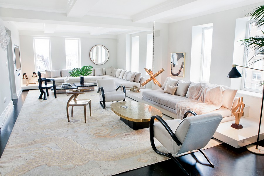 How To Create A Bespoke Living Room Design Like Kelly Behun kelly behun How To Create A Bespoke Living Room Design Like Kelly Behun How To Create A Bespoke Living Room Design Like Kelly Behun 4