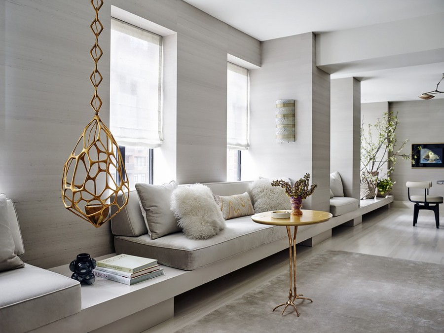 How To Create A Bespoke Living Room Design Like Kelly Behun kelly behun How To Create A Bespoke Living Room Design Like Kelly Behun How To Create A Bespoke Living Room Design Like Kelly Behun 8