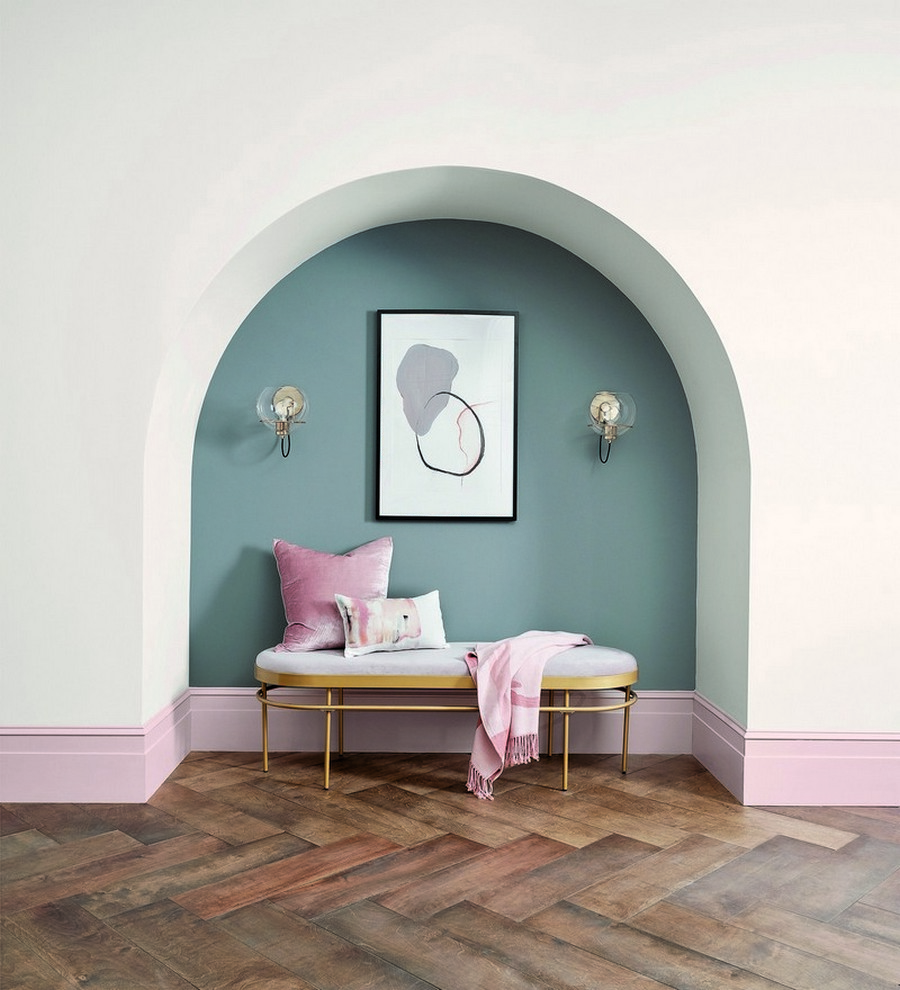 Interior Design Trends - Top Color Tones for 2020 By Sherwin-Williams sherwin-williams Interior Design Trends – Top Color Tones for 2020 By Sherwin-Williams Interior Design Trends Top Color Tones for 2020 By Sherwin Williams 2