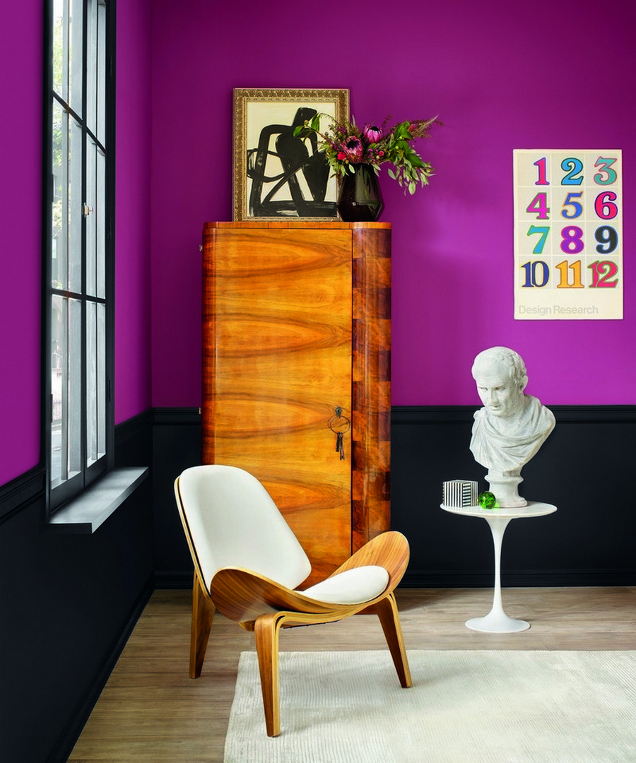 Interior Design Trends - Top Color Tones for 2020 By Sherwin-Williams sherwin-williams Interior Design Trends – Top Color Tones for 2020 By Sherwin-Williams Interior Design Trends Top Color Tones for 2020 By Sherwin Williams 3
