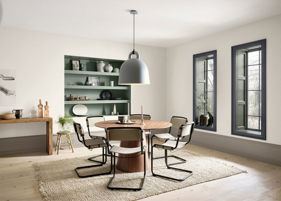 Interior Design Trends - Top Color Tones for 2020 By Sherwin-Williams sherwin-williams Interior Design Trends – Top Color Tones for 2020 By Sherwin-Williams Interior Design Trends Top Color Tones for 2020 By Sherwin Williams 4