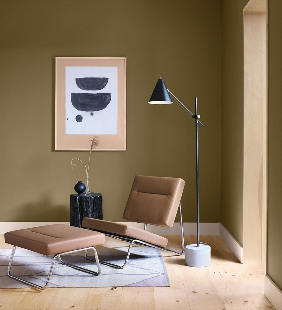 Interior Design Trends - Top Color Tones for 2020 By Sherwin-Williams sherwin-williams Interior Design Trends – Top Color Tones for 2020 By Sherwin-Williams Interior Design Trends Top Color Tones for 2020 By Sherwin Williams 5