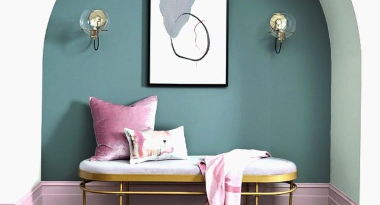 Interior Design Trends - Top Color Tones for 2020 By Sherwin-Williams sherwin-williams Interior Design Trends – Top Color Tones for 2020 By Sherwin-Williams Interior Design Trends Top Color Tones for 2020 By Sherwin Williams capa 740x400