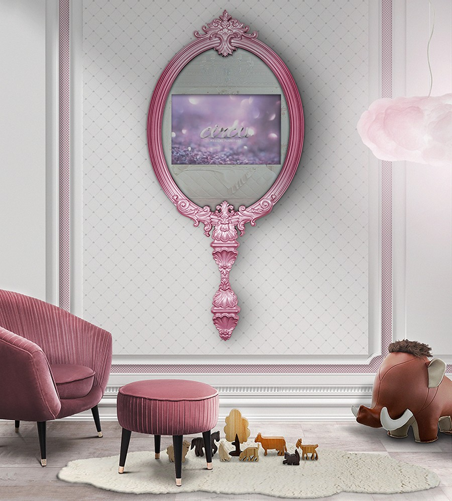 Kids Bedroom Trends - Learn How To Create A Princess Bedroom Design kids bedroom trends Kids Bedroom Trends – Learn How To Create A Princess Bedroom Design Kids Bedroom Trends Learn How To Create A Princess Bedroom Design 4