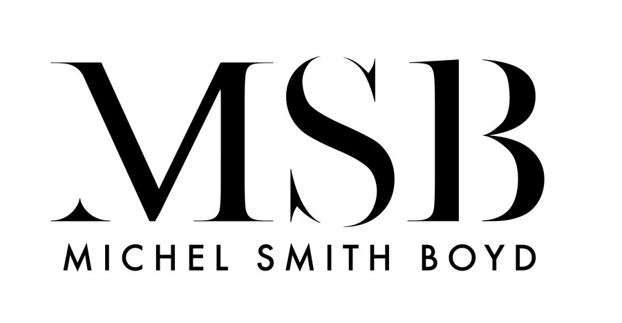 Michel Smith Boyd Interiors michel smith boyd interiors Michel Smith Boyd Interiors: Designer and TV Star from Atlanta Michel Smith Interiors