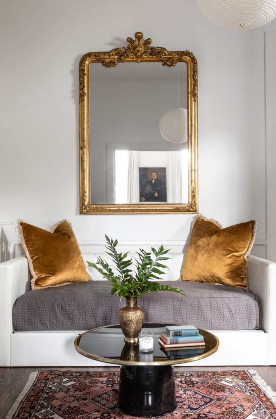 Trend Report - Incorporate Velvet Into Your Home Decor In A Stylish Way trend report Trend Report – Incorporate Velvet Into Your Home Decor In A Stylish Way Trend Report Incorporate Velvet Into Your Home Decor In A Stylish Way 5