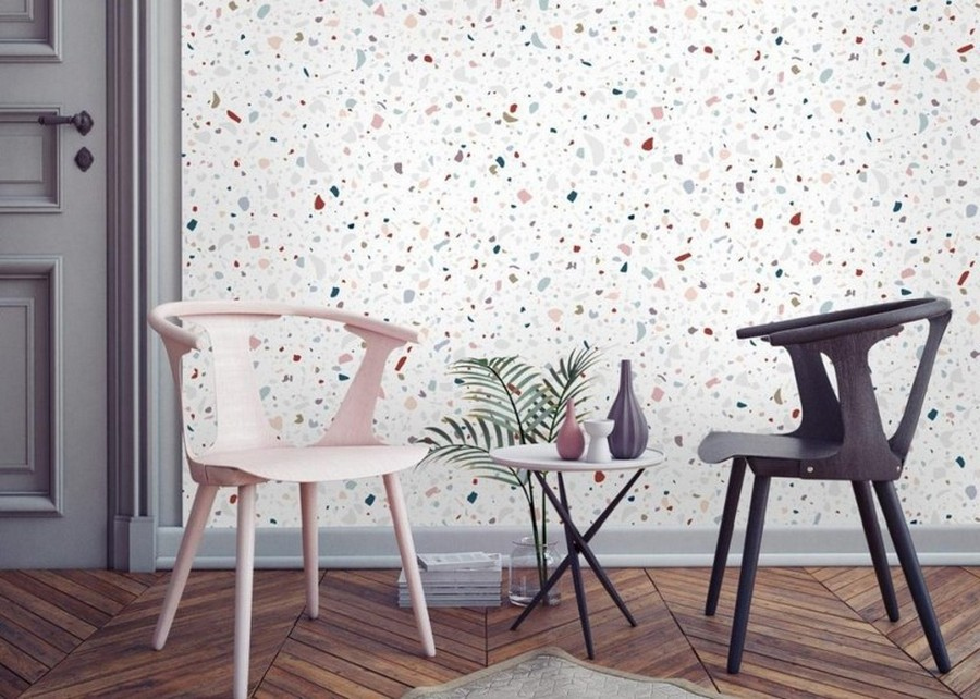 7 Interior Design Trends That Are Going To Be Popular In 2020 interior design trend 7 Interior Design Trends That Are Going To Be Popular In 2020 7 Interior Design Trends That Are Going To Be Popular In 2020 10