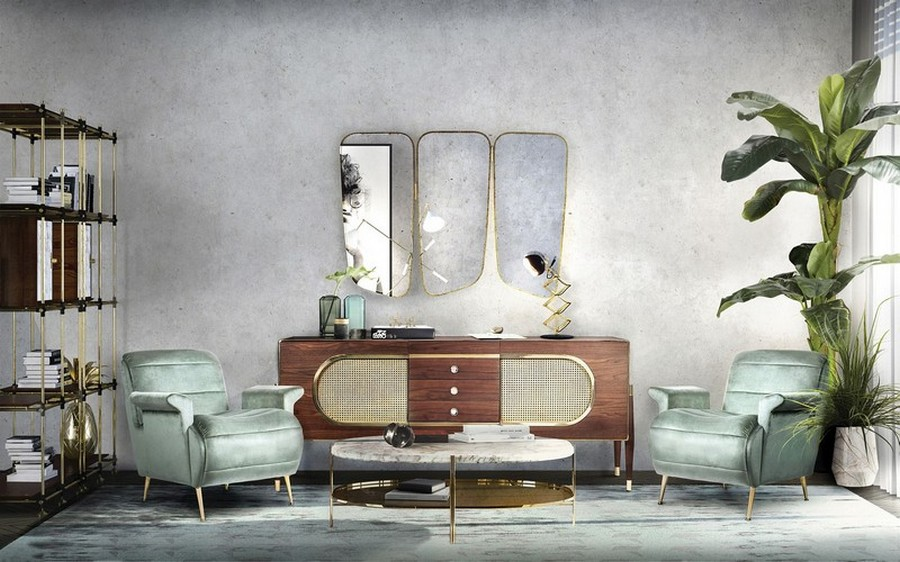 7 Interior Design Trends That Are Going To Be Popular In 2020 interior design trend 7 Interior Design Trends That Are Going To Be Popular In 2020 7 Interior Design Trends That Are Going To Be Popular In 2020 13