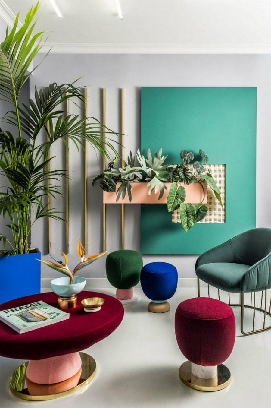 7 Interior Design Trends That Are Going To Be Popular In 2020 interior design trend 7 Interior Design Trends That Are Going To Be Popular In 2020 7 Interior Design Trends That Are Going To Be Popular In 2020 4