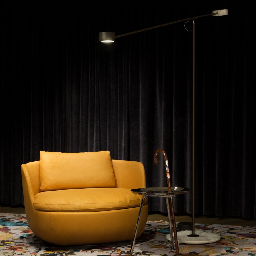 7 Mid-Century Modern Floor Lamps For A Trendy Reading Corner mid-century modern floor lamps 7 Mid-Century Modern Floor Lamps  For A Trendy  Reading Corner 7 Mid Century Modern Floor Lamps For A Trendy Reading Corner 4