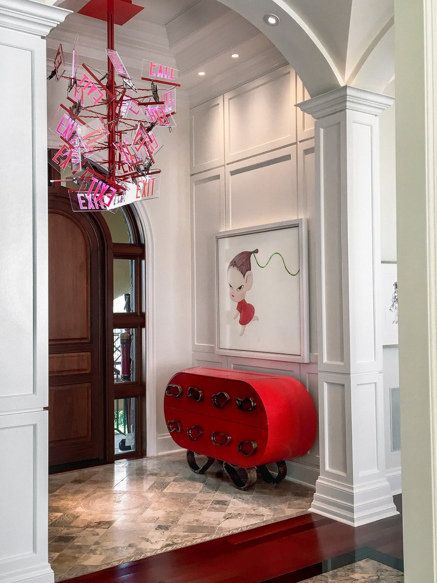 Accessorize Your Home Decor With Alene Workman Interior Design Studio alene workman Accessorize Your Home Decor With Alene Workman Interior Design Studio Accessorize Your Home Decor With Alene Workman Interior Design Studio 9