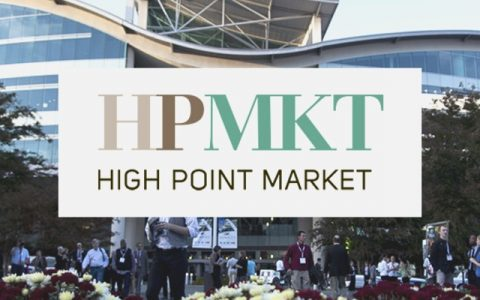 High Point Market Presents The Top Interior Design Trends For The Fall high point market High Point Market Presents The Top Interior Design Trends For The Fall High Point Market Presents The Top Interior Design Trends For The Fall capa 480x300