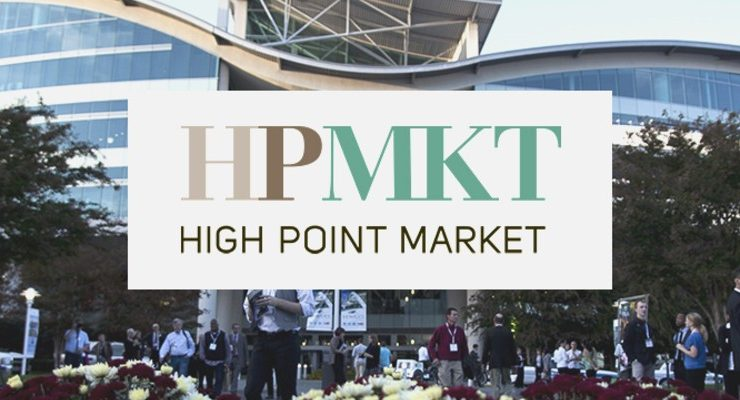 High Point Market Presents The Top Interior Design Trends For The Fall high point market High Point Market Presents The Top Interior Design Trends For The Fall High Point Market Presents The Top Interior Design Trends For The Fall capa 740x400