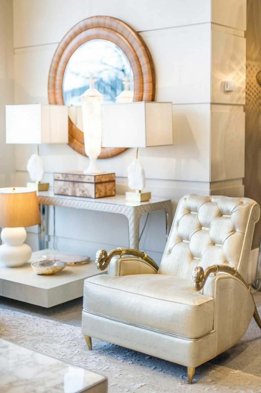 Lloyd Bruce Home Collections Is One Of The Best Canadian Showrooms [object object] Lloyd Bruce Home Collections Is One Of The Best Canadian Showrooms Lloyd Bruce Home Collections Is One Of The Best Canadian Showrooms 2