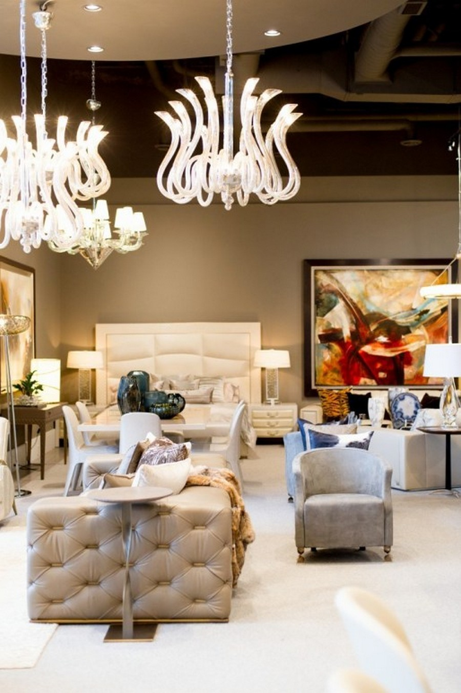 Lloyd Bruce Home Collections Is One Of The Best Canadian Showrooms [object object] Lloyd Bruce Home Collections Is One Of The Best Canadian Showrooms Lloyd Bruce Home Collections Is One Of The Best Canadian Showrooms 4