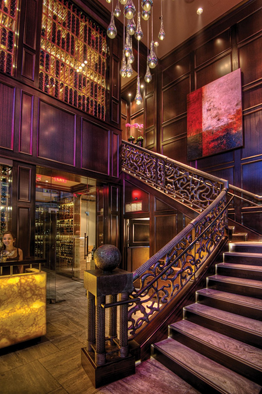 See The Top Hospitality Projects By The Johnson Studio At Cooper Carry the johnson studio at cooper carry See The Top Hospitality Projects By The Johnson Studio At COOPER CARRY See The Top Hospitality Projects By The Johnson Studio At Cooper Carry 2