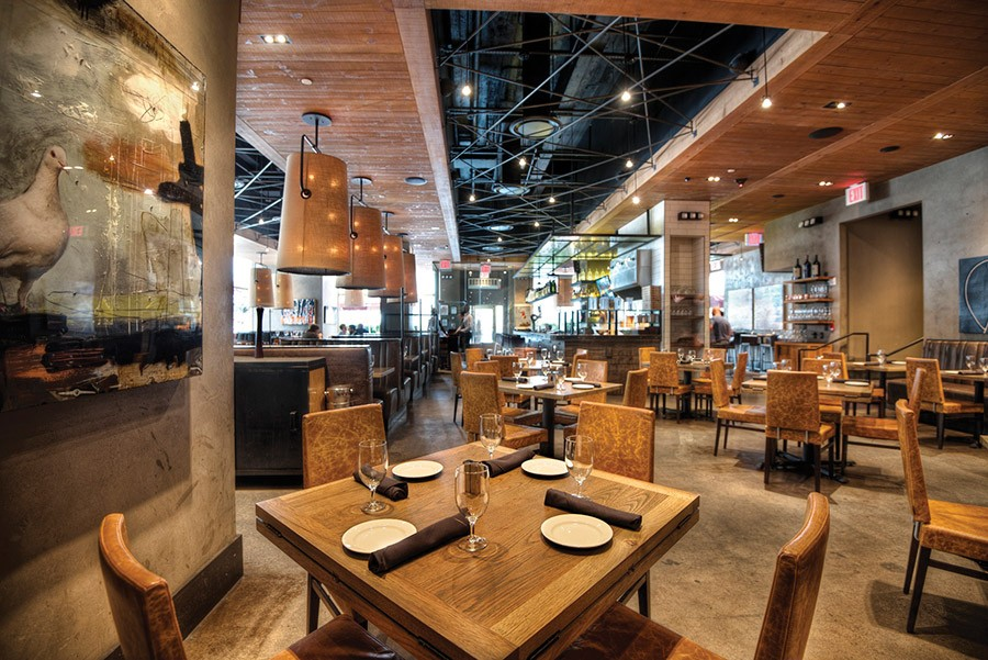 See The Top Hospitality Projects By The Johnson Studio At Cooper Carry the johnson studio at cooper carry See The Top Hospitality Projects By The Johnson Studio At COOPER CARRY See The Top Hospitality Projects By The Johnson Studio At Cooper Carry 6
