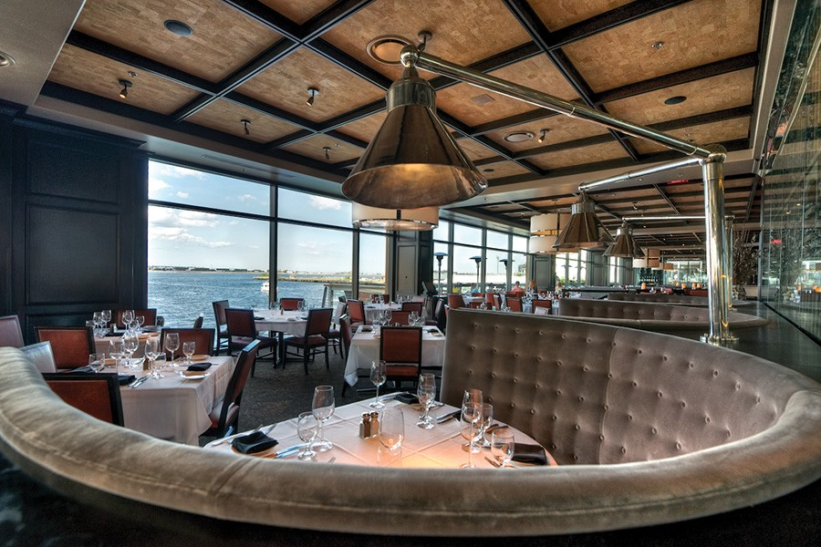 See The Top Hospitality Projects By The Johnson Studio At Cooper Carry the johnson studio at cooper carry See The Top Hospitality Projects By The Johnson Studio At COOPER CARRY See The Top Hospitality Projects By The Johnson Studio At Cooper Carry
