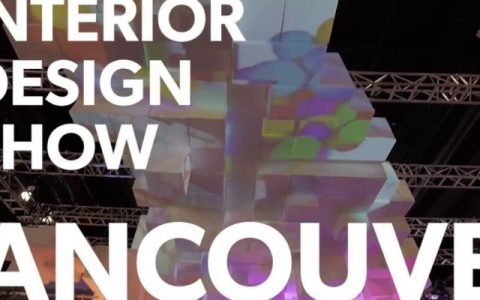 Vancouver's Interior Design Show Is One Of The Hottest Design Events interior design show Vancouver's  Interior Design Show Is One Of The Hottest Design Events Vancouvers Interior Design Show Is One Of The Hottest Design Events capa 480x300