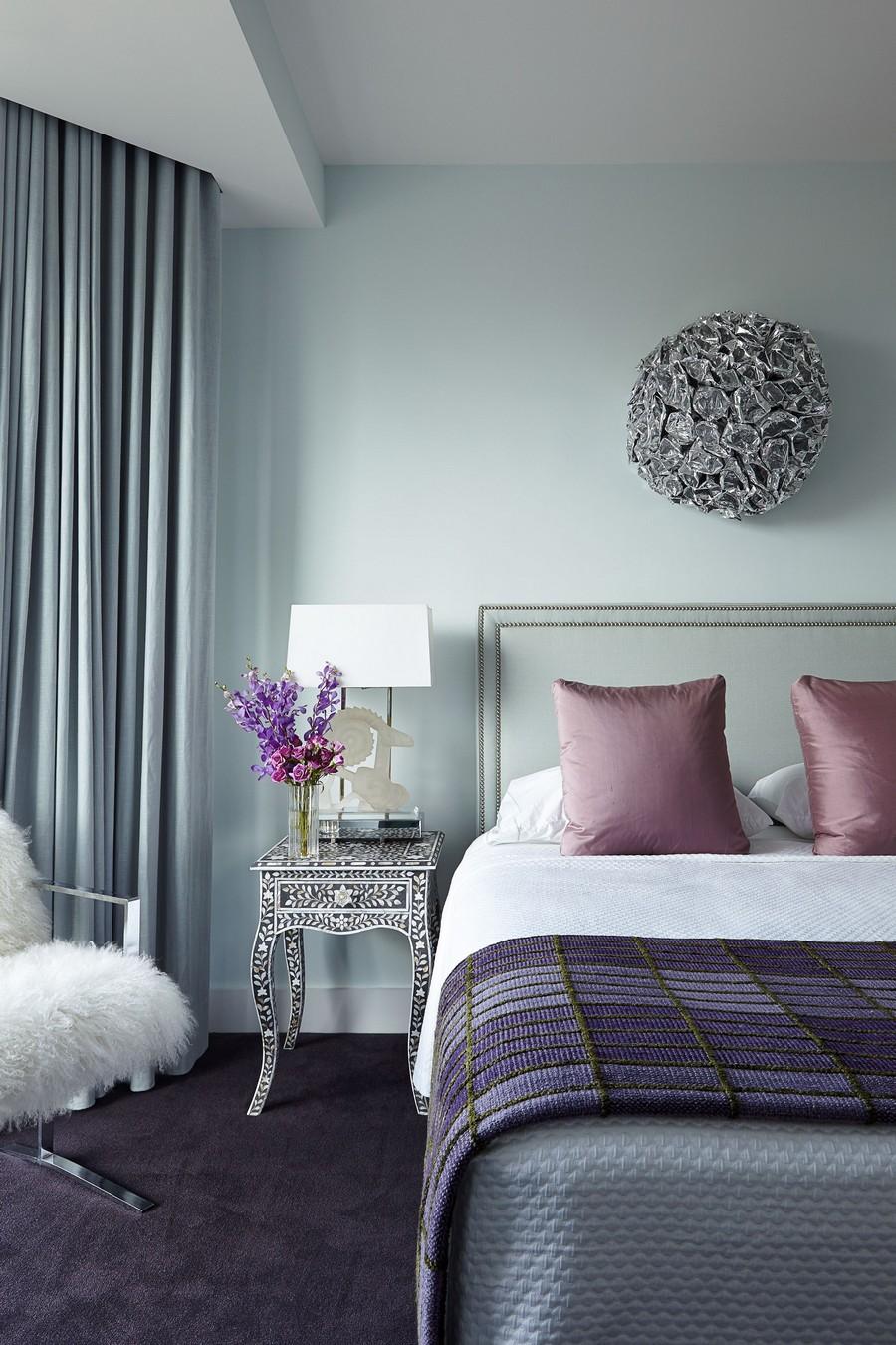 Contemporary Bedroom Design Ideas By Brown Davis Design Studios brown davis Contemporary Bedroom Design Ideas By Brown Davis Design Studios Contemporary Bedroom Design Ideas By Brown Davis Design Studios 2