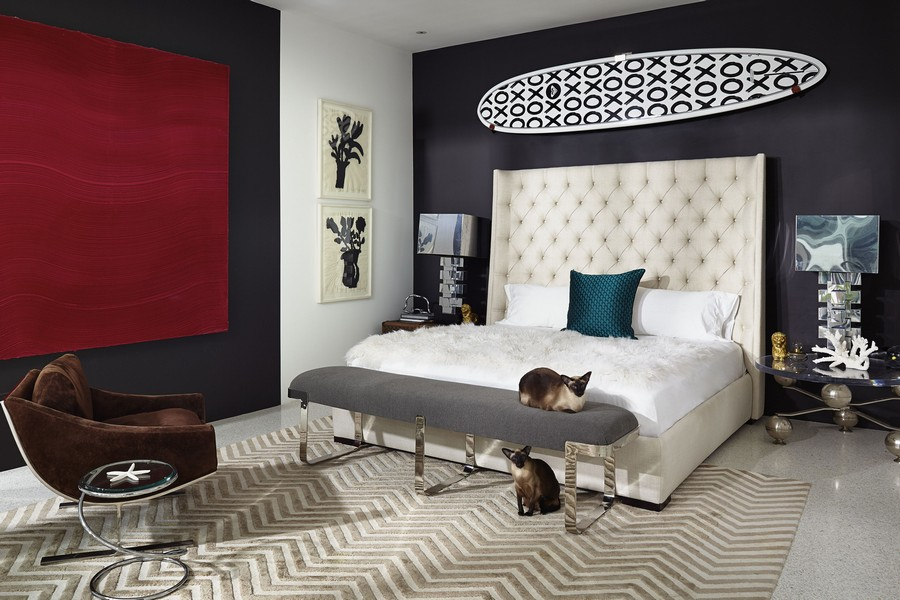 Contemporary Bedroom Design Ideas By Brown Davis Design Studios brown davis Contemporary Bedroom Design Ideas By Brown Davis Design Studios Contemporary Bedroom Design Ideas By Brown Davis Design Studios 3
