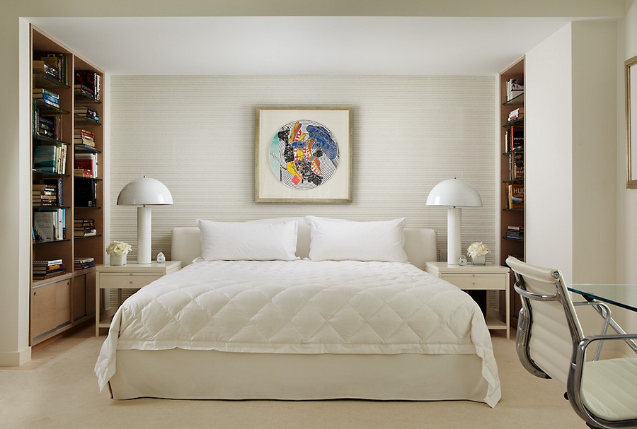 Contemporary Bedroom Design Ideas By Brown Davis Design Studios brown davis Contemporary Bedroom Design Ideas By Brown Davis Design Studios Contemporary Bedroom Design Ideas By Brown Davis Design Studios 4
