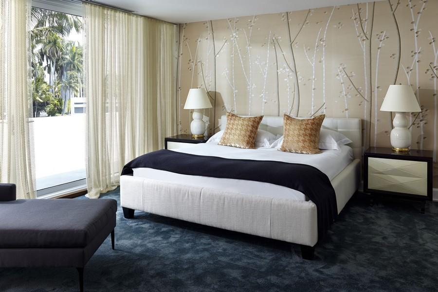 Contemporary Bedroom Design Ideas By Brown Davis Design Studios brown davis Contemporary Bedroom Design Ideas By Brown Davis Design Studios Contemporary Bedroom Design Ideas By Brown Davis Design Studios 5