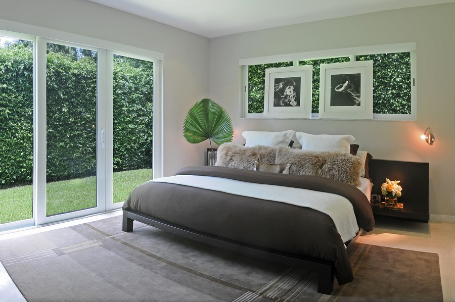 brown davis Contemporary Bedroom Design Ideas By Brown Davis Design Studios Contemporary Bedroom Design Ideas By Brown Davis Design Studios 6