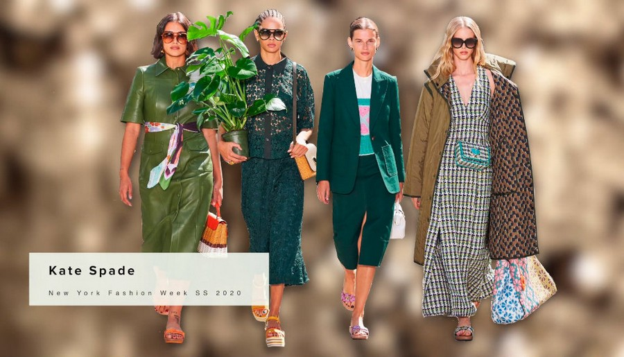 Get The Style Of New York Fashion Week To Your Home With These Trends new york fashion week Get The Style Of New York Fashion Week To Your Home With These Trends Get The Style Of New York Fashion Week To Your Home With These Trends 4