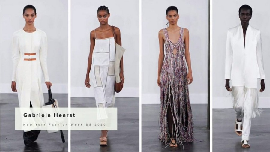 Get The Style Of New York Fashion Week To Your Home With These Trends new york fashion week Get The Style Of New York Fashion Week To Your Home With These Trends Get The Style Of New York Fashion Week To Your Home With These Trends