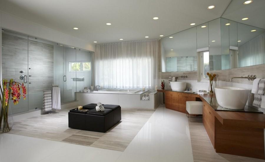 Incredible Contemporary Bathroom Designs By J Design Group j design group Incredible Contemporary Bathroom Designs By J Design Group Incredible Contemporary Bathroom Designs By J Design Group 5