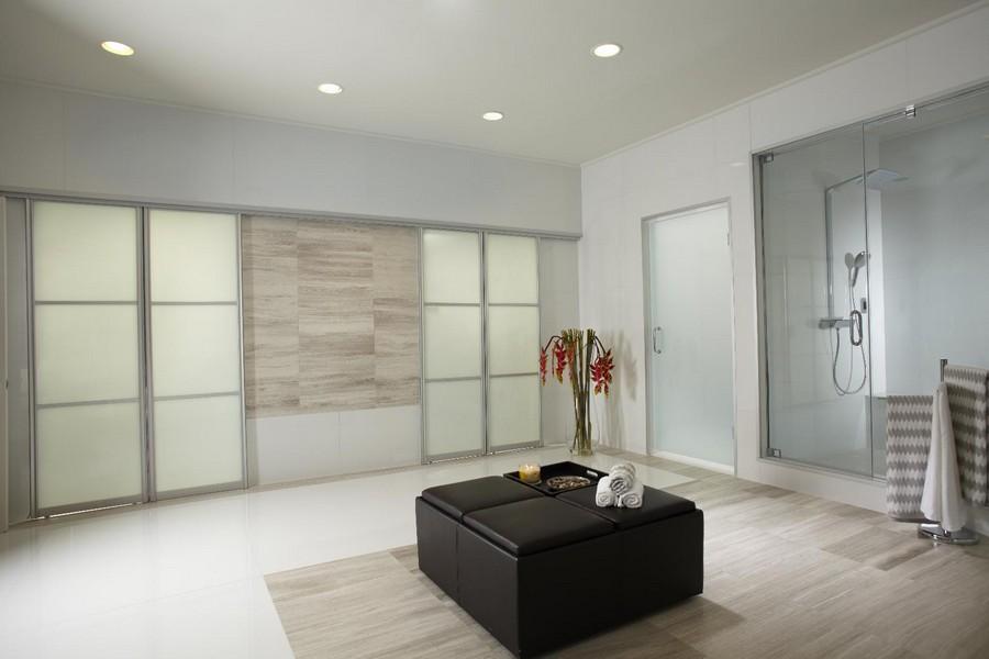 Incredible Contemporary Bathroom Designs By J Design Group j design group Incredible Contemporary Bathroom Designs By J Design Group Incredible Contemporary Bathroom Designs By J Design Group 6