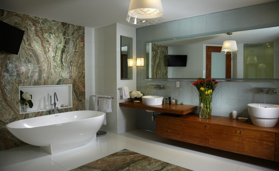 Incredible Contemporary Bathroom Designs By J Design Group j design group Incredible Contemporary Bathroom Designs By J Design Group Incredible Contemporary Bathroom Designs By J Design Group