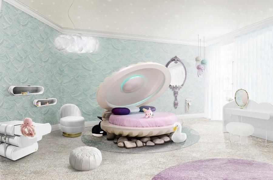 Inspiring Halloween Design Ideas For Your Kids' Bedroom Decor kids' bedroom decor Inspiring Halloween Design Ideas For Your Kids' Bedroom Decor Inspiring Halloween Design Ideas For Your Kids Bedroom Decor 5