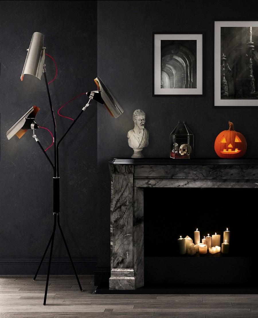 Inspiring Halloween Design Ideas For Your Kids' Bedroom Decor kids' bedroom decor Inspiring Halloween Design Ideas For Your Kids' Bedroom Decor Inspiring Halloween Design Ideas For Your Kids Bedroom Decor