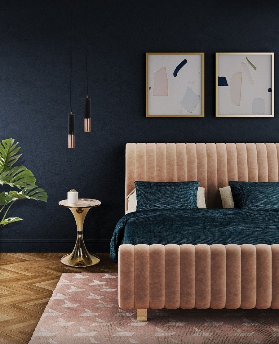 Trend Report: Sherwin-Williams Unveiled The Color Of The Year For 2020 sherwin-williams Trend Report: Sherwin-Williams Unveiled The Color Of The Year For 2020 Trend Report Sherwin Williams Unveiled The Color Of The Year For 2020